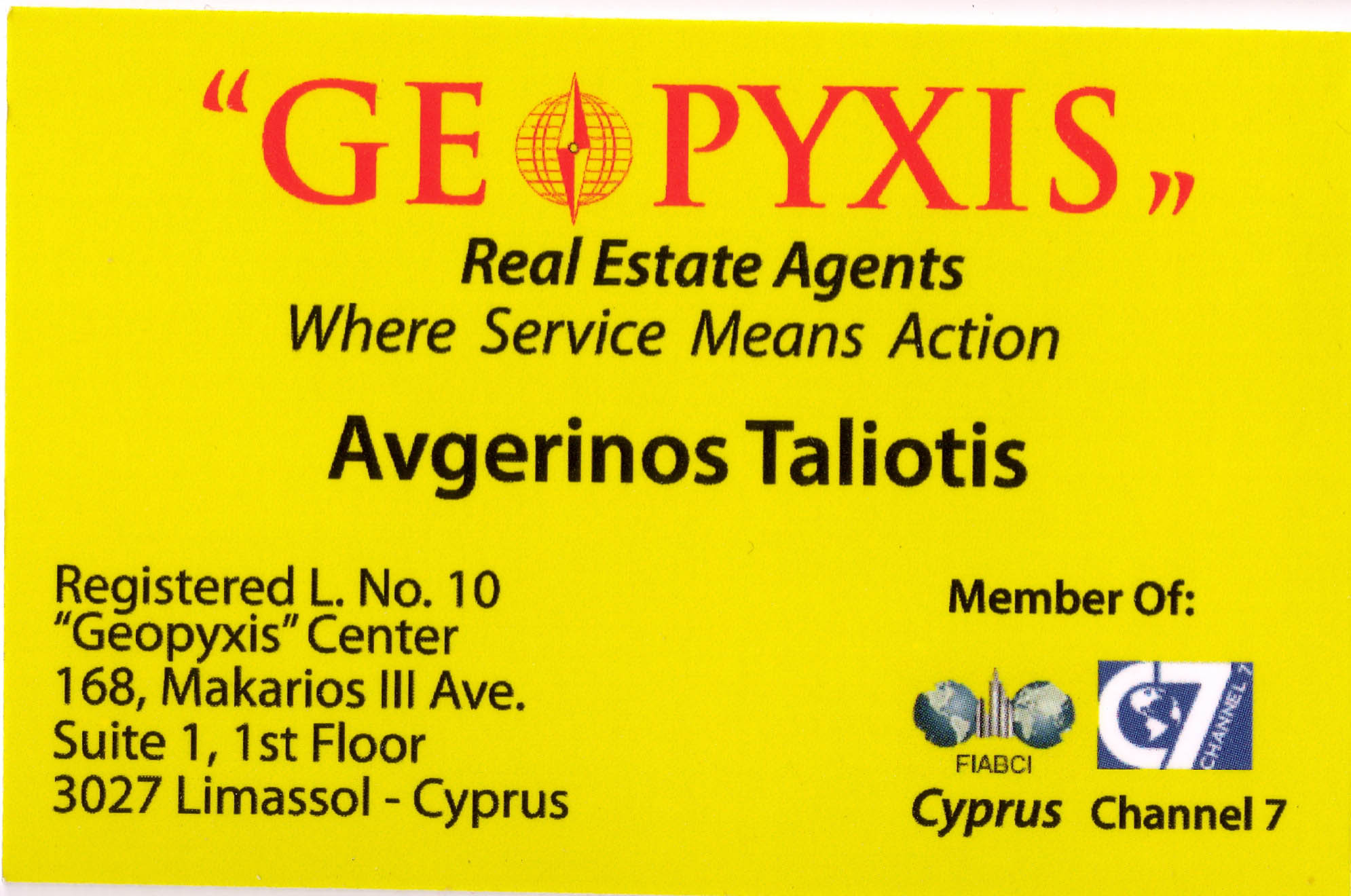 Web design and graphic design in limassol cyprus business card cars reheart Image collections